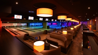 Bowling World Germany
