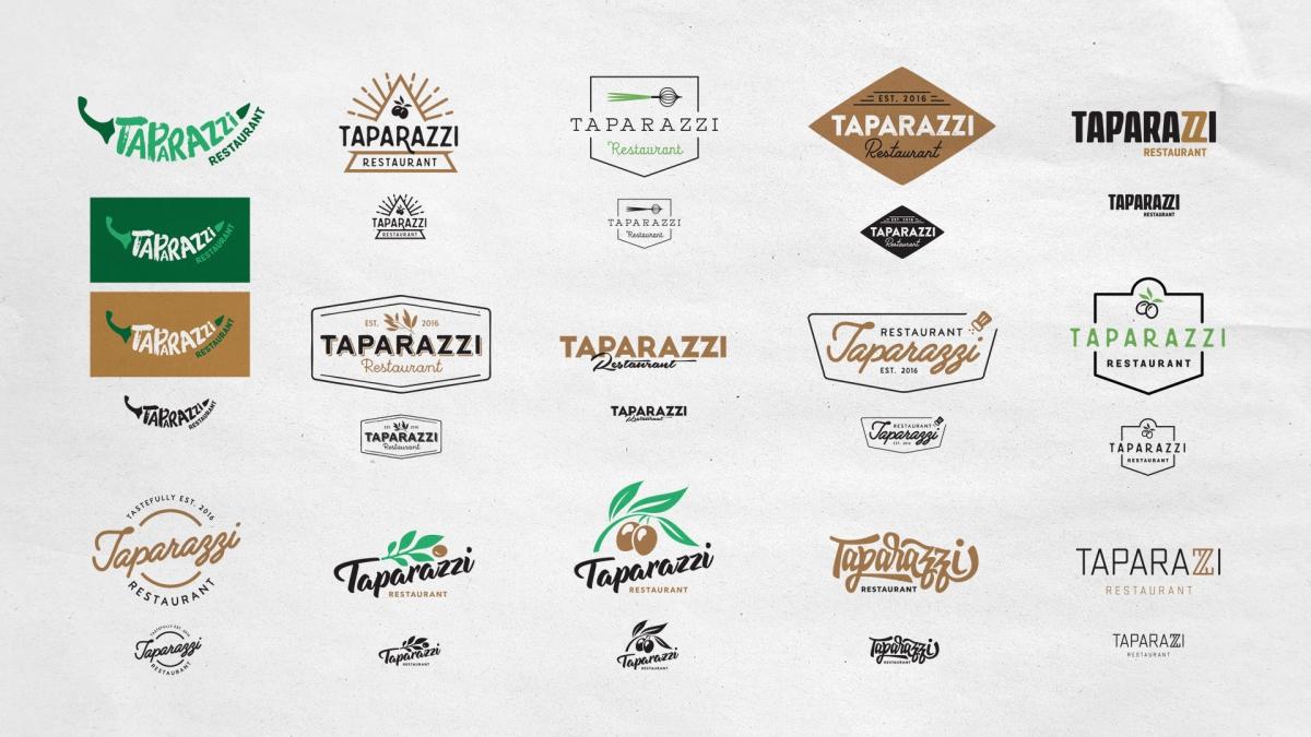Crossover Küche | Crossover Kuche In Tapasform Frenkelson Werbeagentur Gmbh